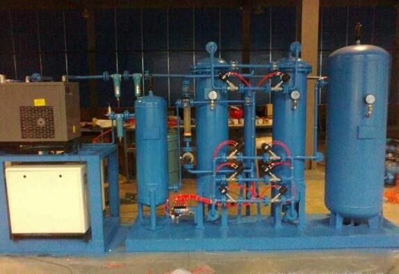 青海污水净化设备厂家